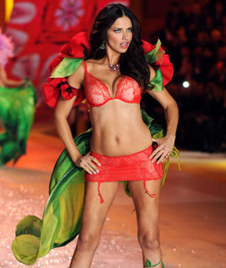 Image result for ADRIANA LIMA