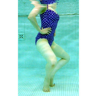 Image result for exercise in a pool