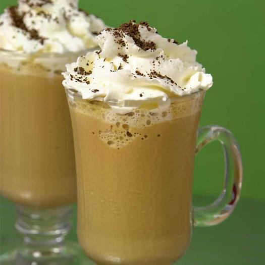 Image Result For Calories In Cup Of Coffee With Cream And Sugara