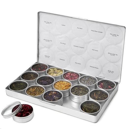 Image result for herbal tea set