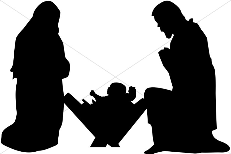 Innkeeper Birth Jesus