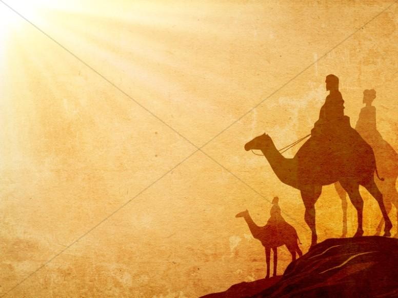 nativity worship background worship backgrounds