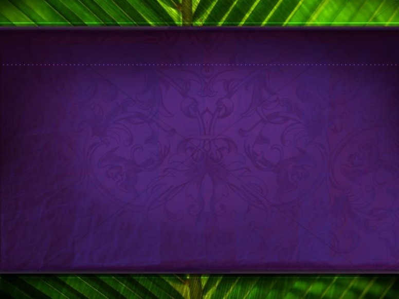 Triumphal Entry Backgrounds Worship