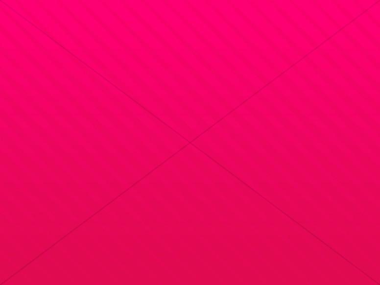 Valentines Day Banquet Pink Christian Background