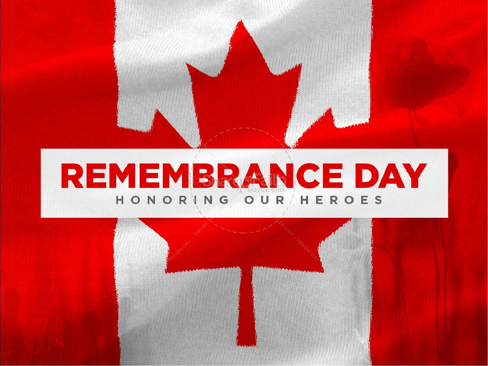remembrance day unseen art org