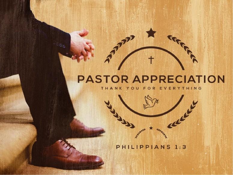 Church PowerPoints, Sermon PowerPoints And Sermon Graphics