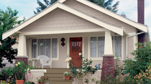 Exterior Home Paint Color Ideas House Colors Inspiration Body From Sherwin Williams