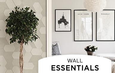 Wallpaper Sherwin Williams