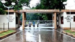 IIM Calcutta: Fees, Placements, Cutoff, Ranking, Admission 2020
