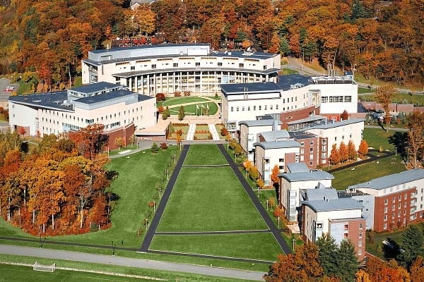 Babson College  Rankings, Fees, Courses, Admission 2021, Eligibility Scholarships
