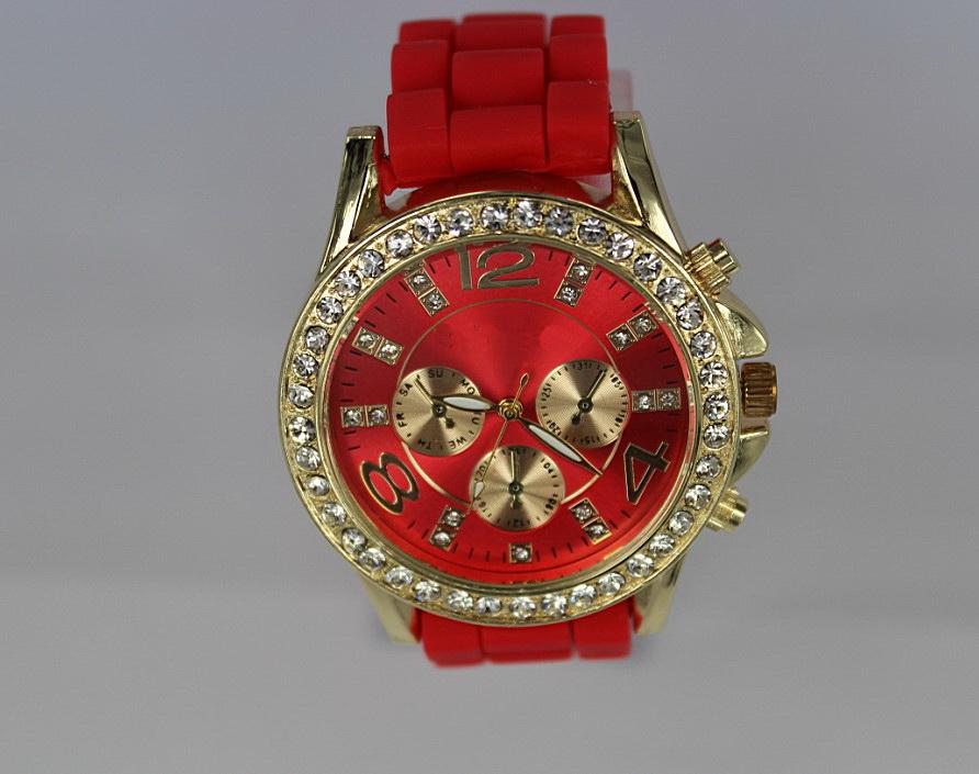 MICHAEL KORS Luxury Crystal Diamond Michael Wholesale