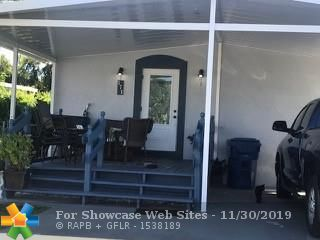 19800 SW 180th Ave Unit 575