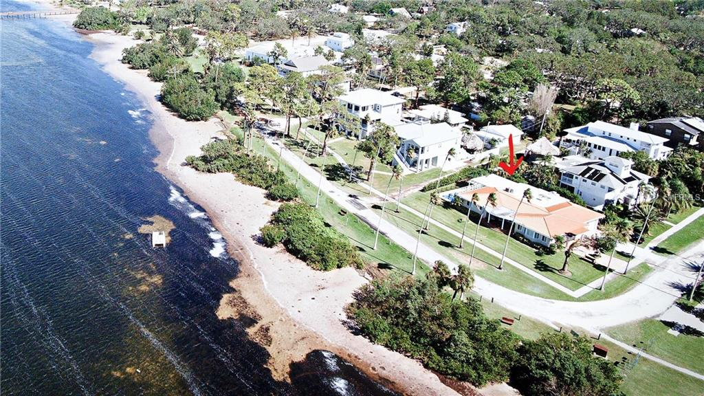 207 Gulf Drive