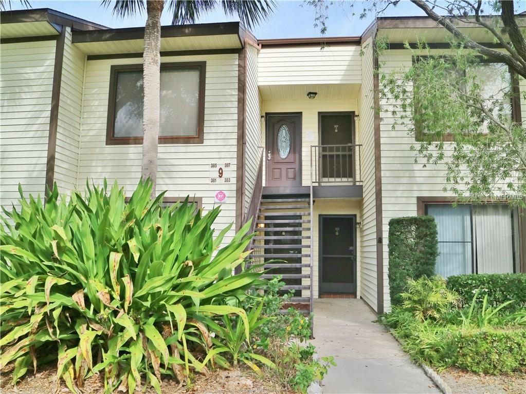 381 Moorings Cove Drive #381