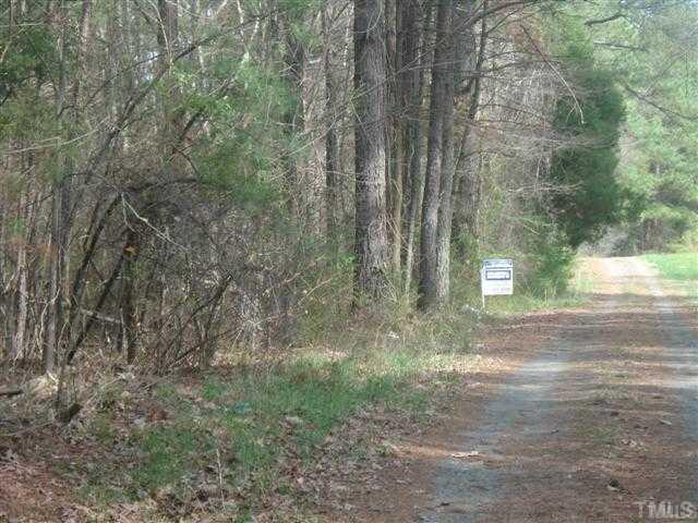 1027 Chalk Level Road