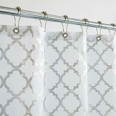 https aimjerry shower curtain org