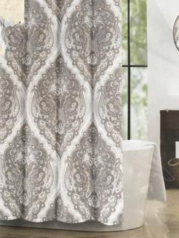 tahari home shower curtain shower curtain