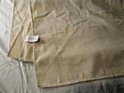 interdesign shower curtain 119706
