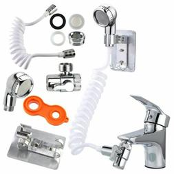rinse ace sink faucet rinser ginsey industries inc 94304 touch on faucets tools home improvement
