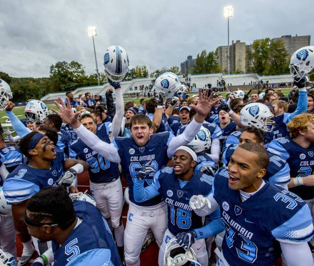 Columbia Football Season Tickets On Sale