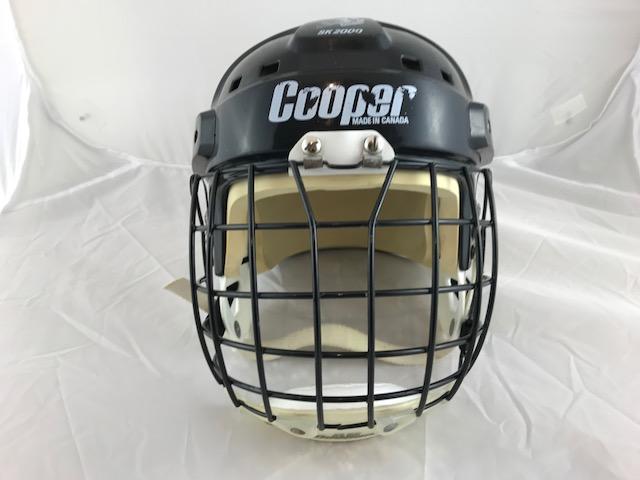 Lacrosse Arm Pads