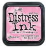 Tim Holtz Distress Ink Pad February 2021 New KITSCH FLAMINGO Ranger