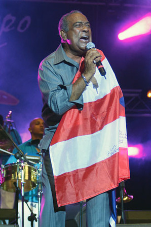 Cheo Feliciano Tour Announcements 2020 Amp 2021