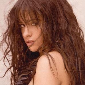Camila Cabello Tickets Tour Dates Amp Concerts 2021 Amp 2020