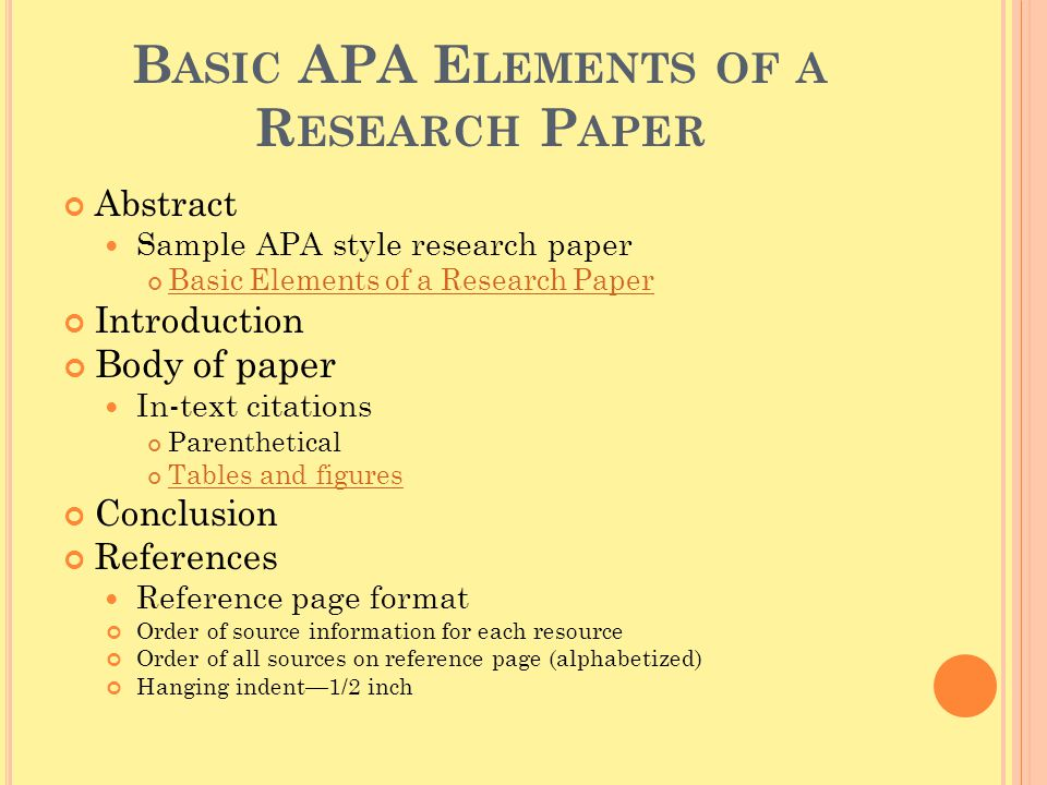 Professional Rhetorical Analysis Essay Ghostwriters Sites Usa Sample  How To Write Good Descriptive Essays Essay Example Of Descriptive Essays  Cover Letter Descriptive Essay Introduction