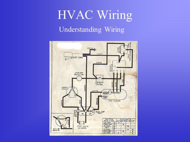 schematic reading ireleast info on how to read auto wiring diagrams