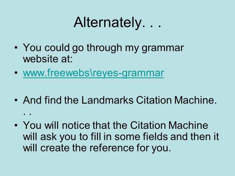 professional writing skills pdf