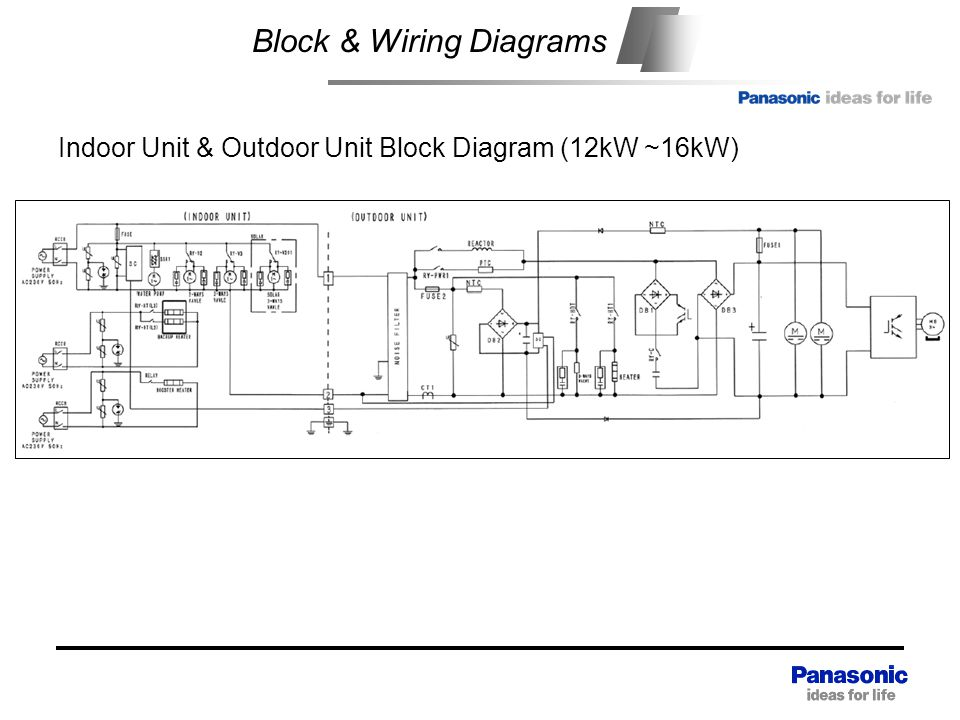 slide_40?resize\=665%2C499 dometic dual zone thermostat wiring diagram 50 amp service wiring Taco Zone Valve Wiring Diagram at readyjetset.co