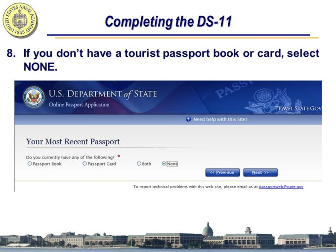Travelate Ds 11 Distination