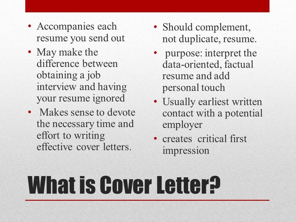 portfolio vs difference between cv and resume ppt resume vs cv