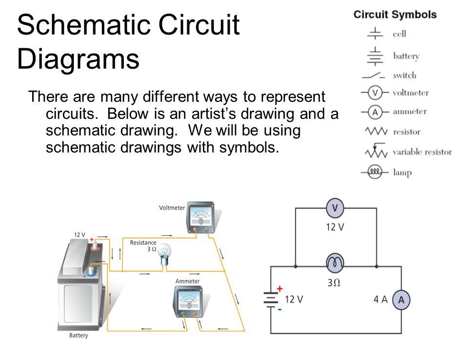 slide_2?resize\\\\\\\=665%2C499 hunter thermostat 44422 wiring diagram \u2022 indy500 co hunter thermostat 44422 wiring diagram at panicattacktreatment.co