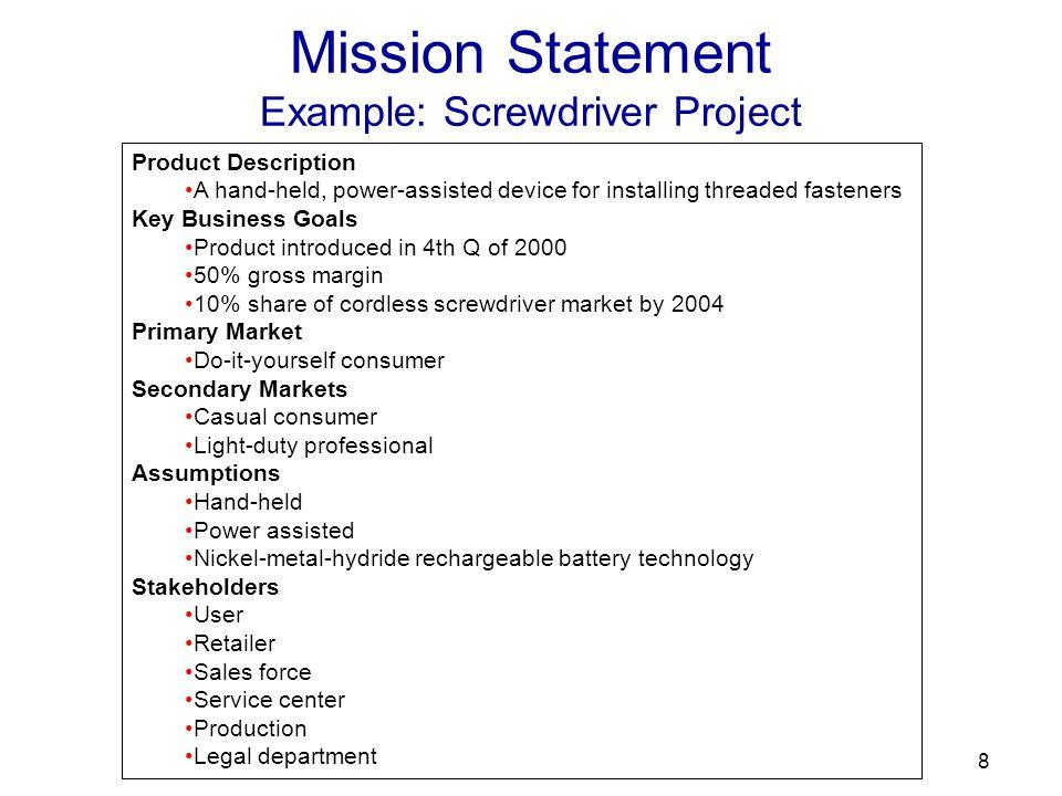 Interior Design Mission Statement Exles Google Search