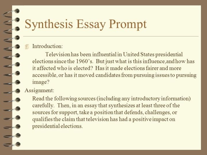 synthesis essay prompt graphic organizer ap. Resume Example. Resume CV Cover Letter