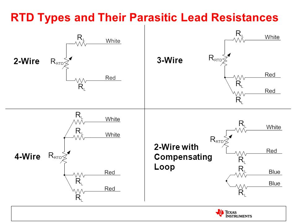 slide_11?resized665%2C499 pressure transducer wiring diagram efcaviation com 3 wire sensor wiring diagram at bayanpartner.co