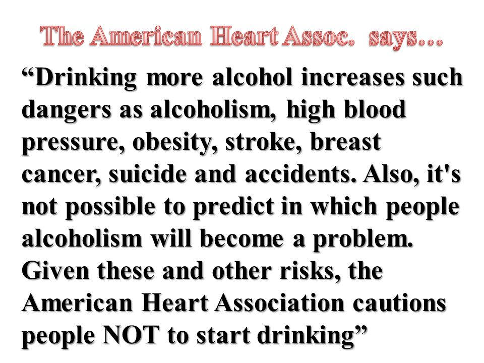 Image result for photos of alcohol causing obesity