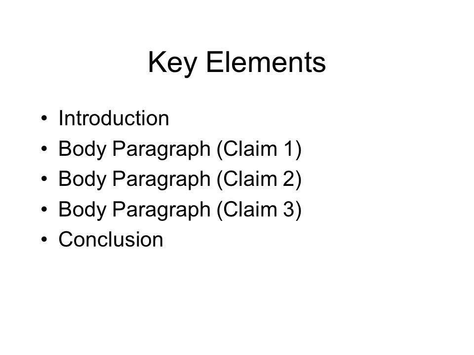 describe yourself essay png Professione Finanza