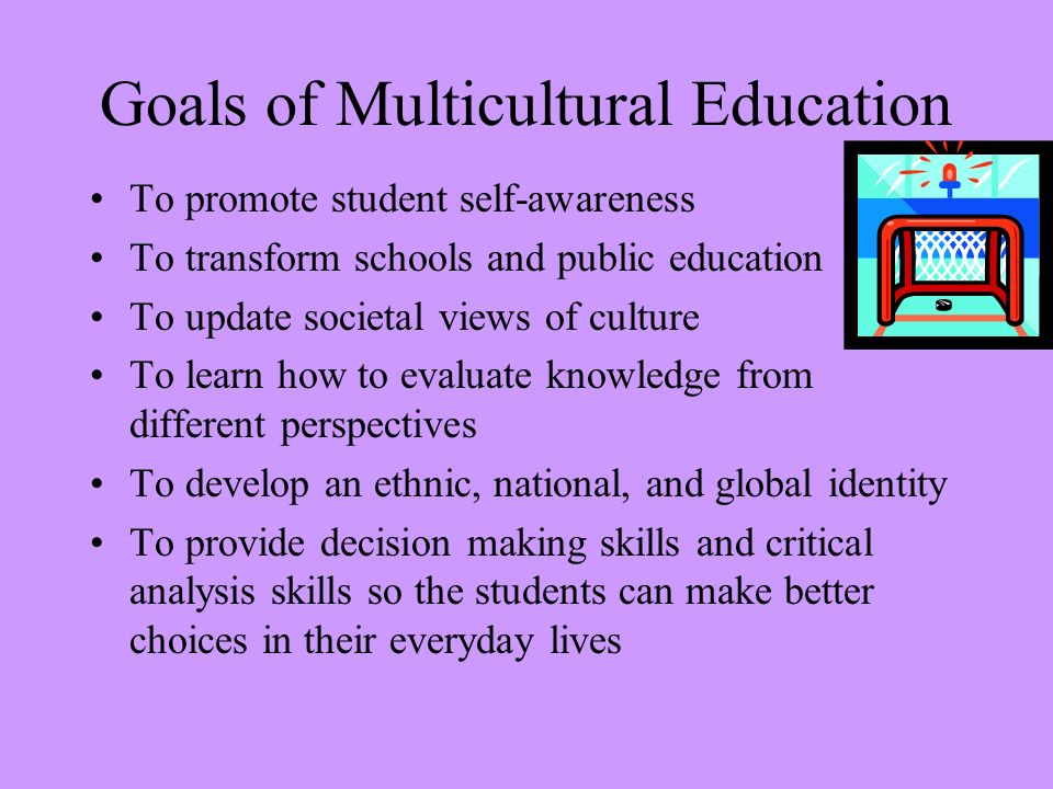 Image result for multicultural education