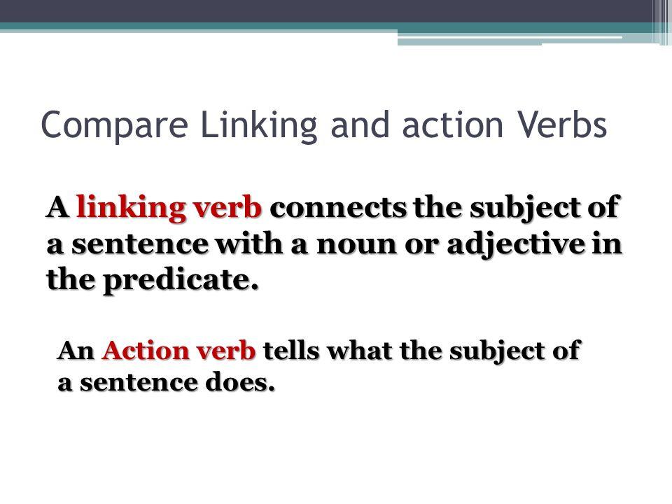Grammar | profpit | Page 2