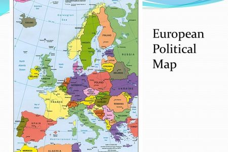 map projections peters map of india map of europe » Free Wallpaper ...