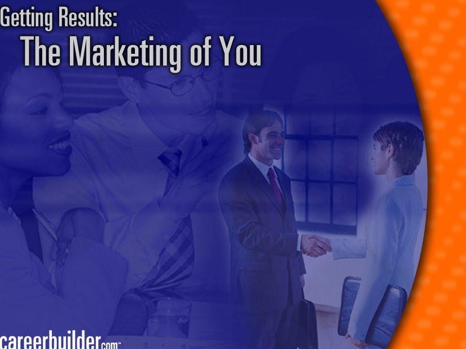 get surechecked get hired agenda ï today 39 s job market ï the