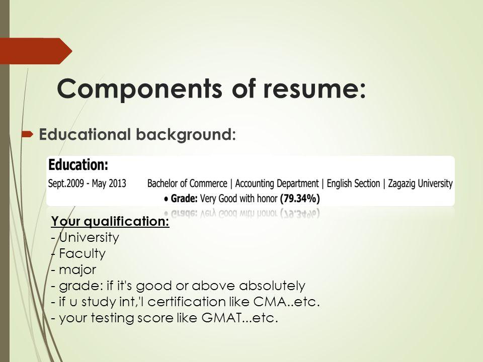professional cv writing   professional cv writer  professional cv     newcastle resume writing services
