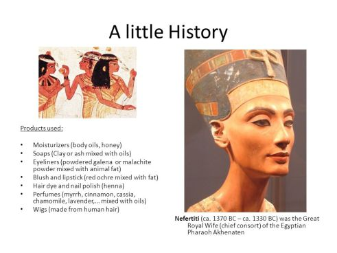 Image result for history of body oils