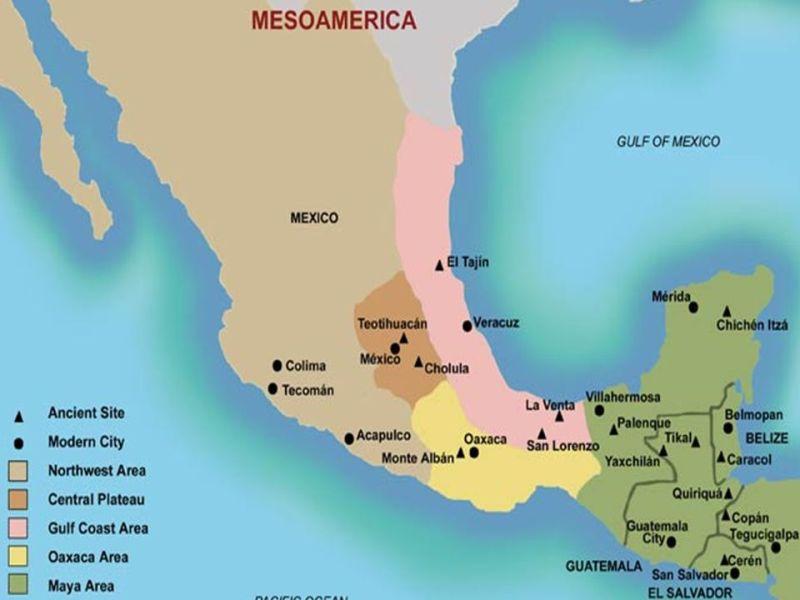 map of the inca civilization » Agricshow   Nursery