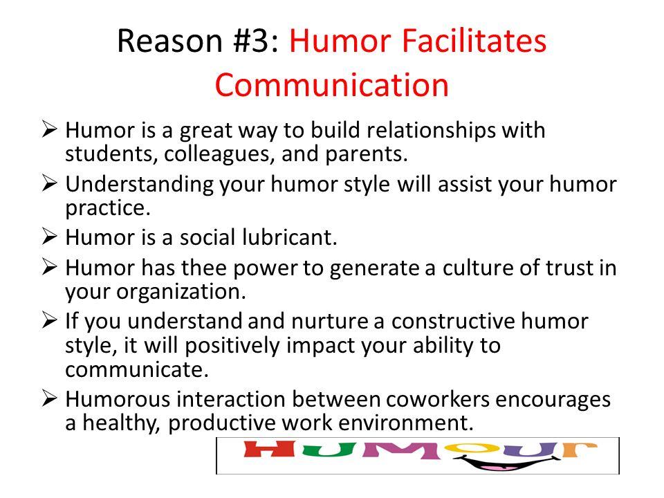 Reliable Means Of Communication Morse Code Humor Doormat Zazzle Com
