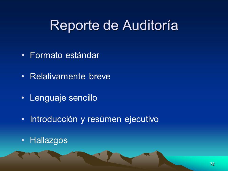 formato resumen ejecutivo osce formato para presentar resumen