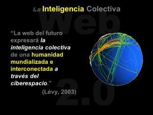Resultado de imagen de Inteligencia Colectiva Imágenes
